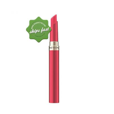 REV ULTRA HD LIP COLOR SUNSET (Special buy online only)