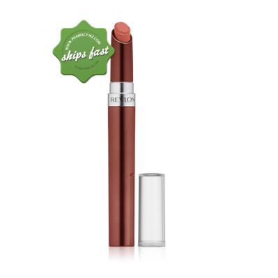 REV ULTRA HD LIP COLOR SAND (Special buy online only)
