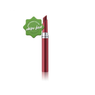 REV ULTRA HD LIP COLOR DESERT (Special buy online only)