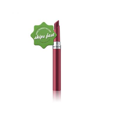 REVLON ULTRA HD LIP COLOR DAWN (Special buy online only)