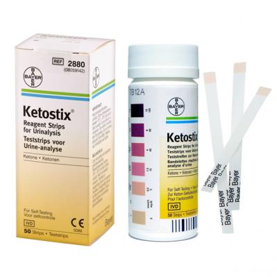ketostrips2