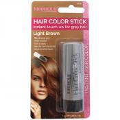 1000 Hour Hair Colour Stick Light Brown