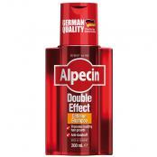 Alpecin Double Effect Caffeine Shampoo 200ml
