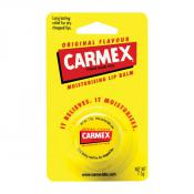 Carmex Lip Balm Jar 7.5g