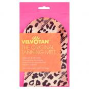 VELVOTAN SELF TAN APPLICATOR MITT (Special buy online only)