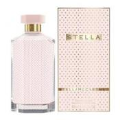 STELLA EDT 100ML