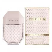STELLA EDT 30ML