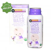 WELLEMENTS GRIPE WATER 120ML