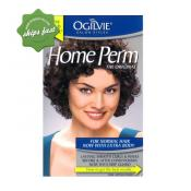 OGILVIE HOME PERM NORMAL HAIR
