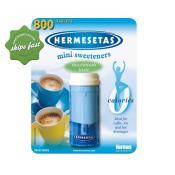 HERMASETA 800 TABLETS