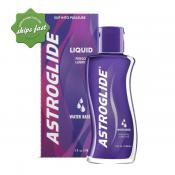 ASTROGLIDE LIQUID 148ML