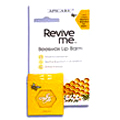 APICARE REVIVE ME LIP BALM 10G