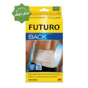 FUTURO STALIBILIZING BACK SUPPORT S M