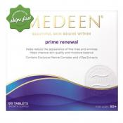 IMEDEEN PRIME RENEWAL 120 TABLETS (Special buy online only) SHIPS FAST- FREIGHT FREE -
