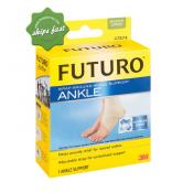 FUTURO ANKLE WRAP AROUND SML