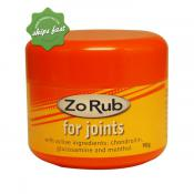 ZO RUB JOINT RELIEF TUB 90GM