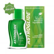 ASTROGLIDE NATURAL FEEL LIQUID 74ML
