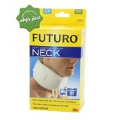 FUTURO SOFT CERVICAL COLLAR ADJUST TO FIT