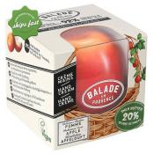 BALADE EN PROVENCE APPLE HAND CREAM 30ML