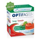 OPTIFAST TOMATO SOUP 8X54G