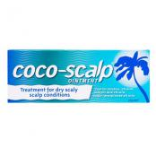COCO SCALP OINTMENT 25GM
