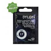 DYLON M P CRFT 17 NAVY 5G