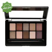REVLON COLORSTAY NOT JUST NUDE SHADOW PALLETE ROMANTIC NUDES (Special buy online only)