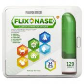 FLIXONASE NASAL SPRAY 120 DOSES