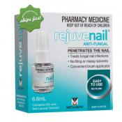 REJUVENAIL ANTI-FUNGAL LACQUER 6ML