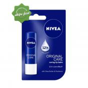 NIVEA LIP CARE ORIGINAL