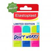 ELASTO STRIP DONT WORRY 16