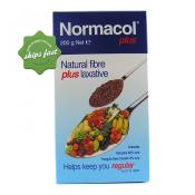 NORMACOL PLUS GRANULES 200G