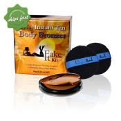 THIN LIZZY FAKE IT BODY BRONZER (Special buy online only)