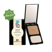 DESIGNER BRAND FIRMING AGE REVIVE PRESSED POWDER NUDE BEIGE 713 (Special buy online only)