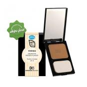 DESIGNER BRAND FIRMING AGE REVIVE PRESSED POWDER WARM HONEY 714 (Special buy online only)