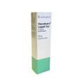 VISCOTEARS liquid GEL TUBE 10G