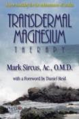 TRANSDERMAL MAGNESIUM THERAPY MARK SIRCUS