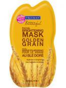 Freeman Golden Grain Face Mask 15ml