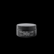 CHARLES + LEE BEARD MASK 215ML