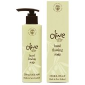 SIMUNOVICH OLIVE ESTATE OLIVE HAND FLOWING SOAP 250ML (Special buy online only)