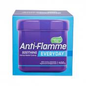 Anti Flamme Cream 450g