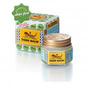 TIGER BALM OINTMENT WHITE 18G