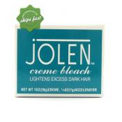 JOLEN CREME BLEACH 1OZ