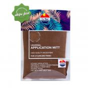 LE TAN UNIVERSAL APPLICATOR MITT