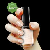 REVLON COLORSTAY GEL ENVY NAIL ENAMEL ALL OR NOTHING