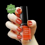 REVLON COLORSTAY GEL ENVY NAIL ENAMEL LONG SHOT