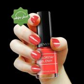 REVLON COLORSTAY GEL ENVY NAIL ENAMEL POCKET ACES