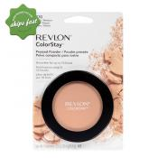 REVLON COLORSTAY PRESSED POWDER LIGHT