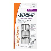 SALLY HANSEN DIAMOND STRENGTH NAIL HARDER