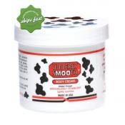 UDDERLY SMOOTH BODY CREAM FRAGRANCE FREE 340ML